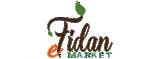 Fidan Market